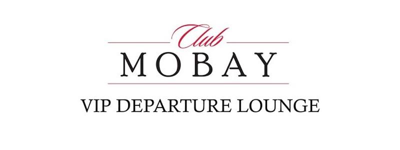 Club Mmobay