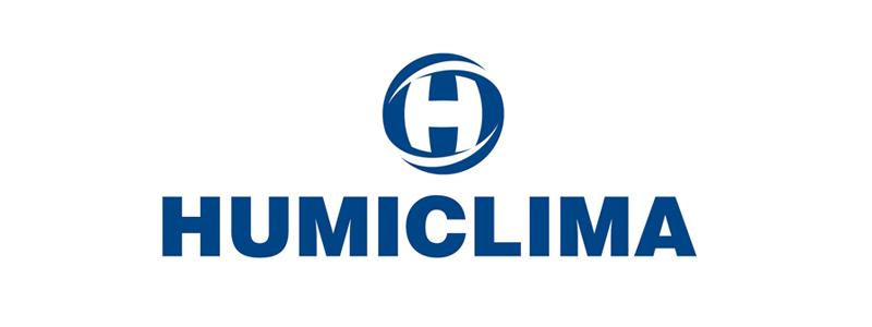 Humiclima