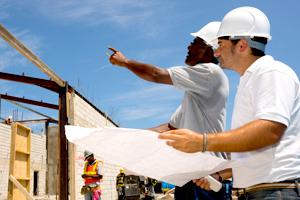 Wepro Construction