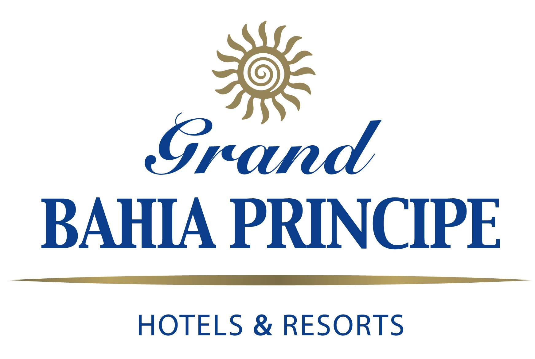 Grand Bahia Principe – Resort
