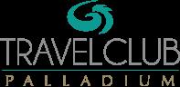Grand Palladium – Rest & Travel Club